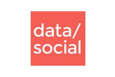 data-social