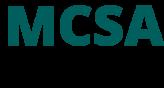XVI Encuentro de Marketing y Comunicación en el Sector Asegurador