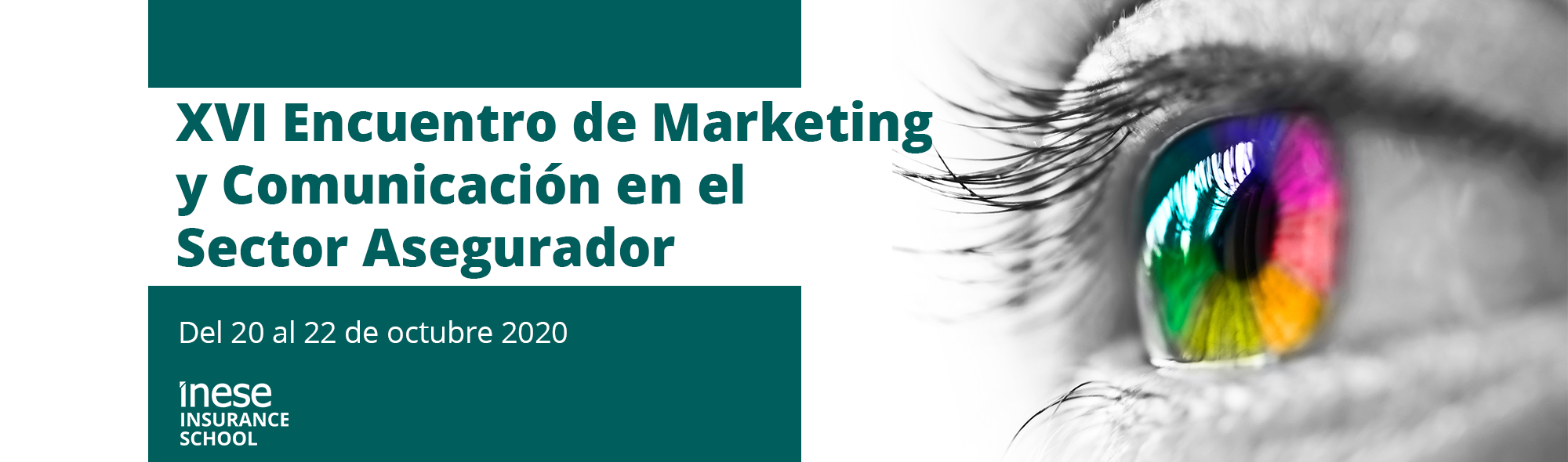Encuentro de Marketing en el sector asegurador