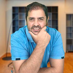 Antoni López