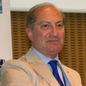 Ramón Albiol