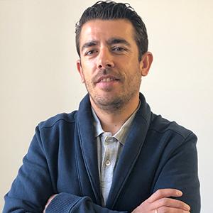 Jorge Solis