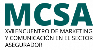 Encuentro de Marketing y Comunicación en el Sector Asegurador